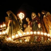 giovedì-santo-2014-in-puglia