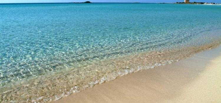 Gli eventi del 19 agosto in Puglia