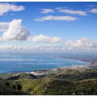vacanze Puglia mare - Laterradipuglia.it