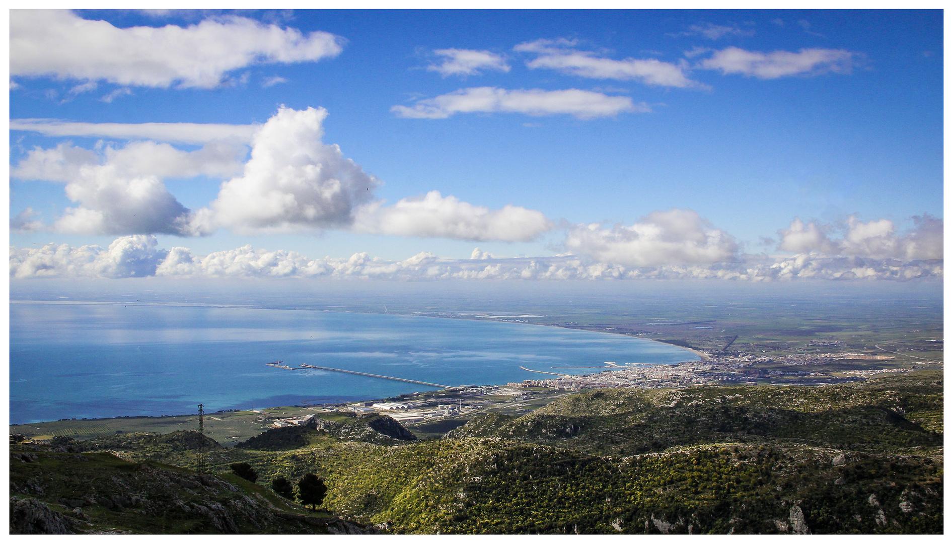 vacanze Puglia mare – Laterradipuglia.it
