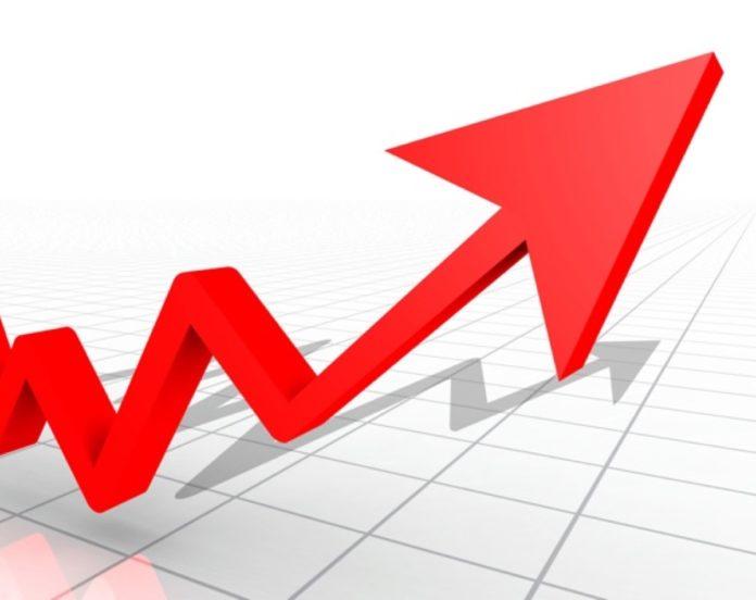 graph-up-arrow-crescita-ico-696×552