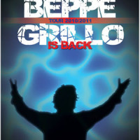 grillo-is-back