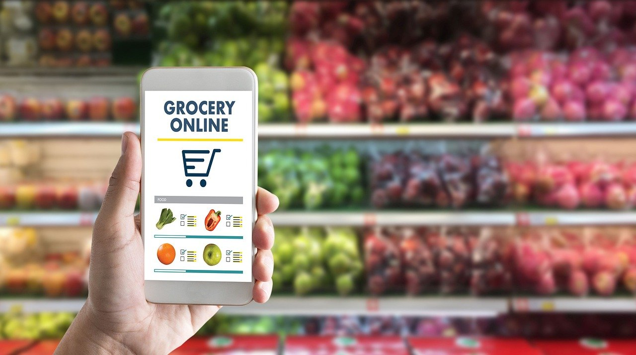 spesa online – Laterradipuglia.it