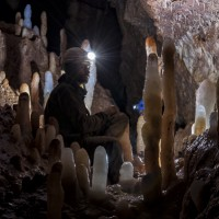 grotta-puglia-castellana