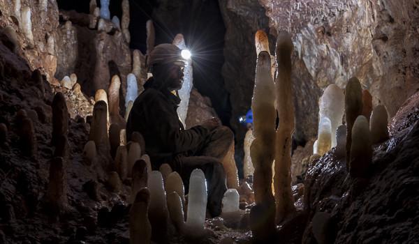 Le Grotte di Castellana: tra eventi e nuove scoperte