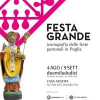 grottaglie-festa-grande-2012