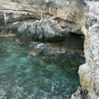grotte di leuca - Laterradipuglia.it