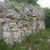 grotte-lama-del-vagno