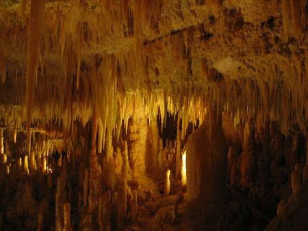 grotte_di_castellana