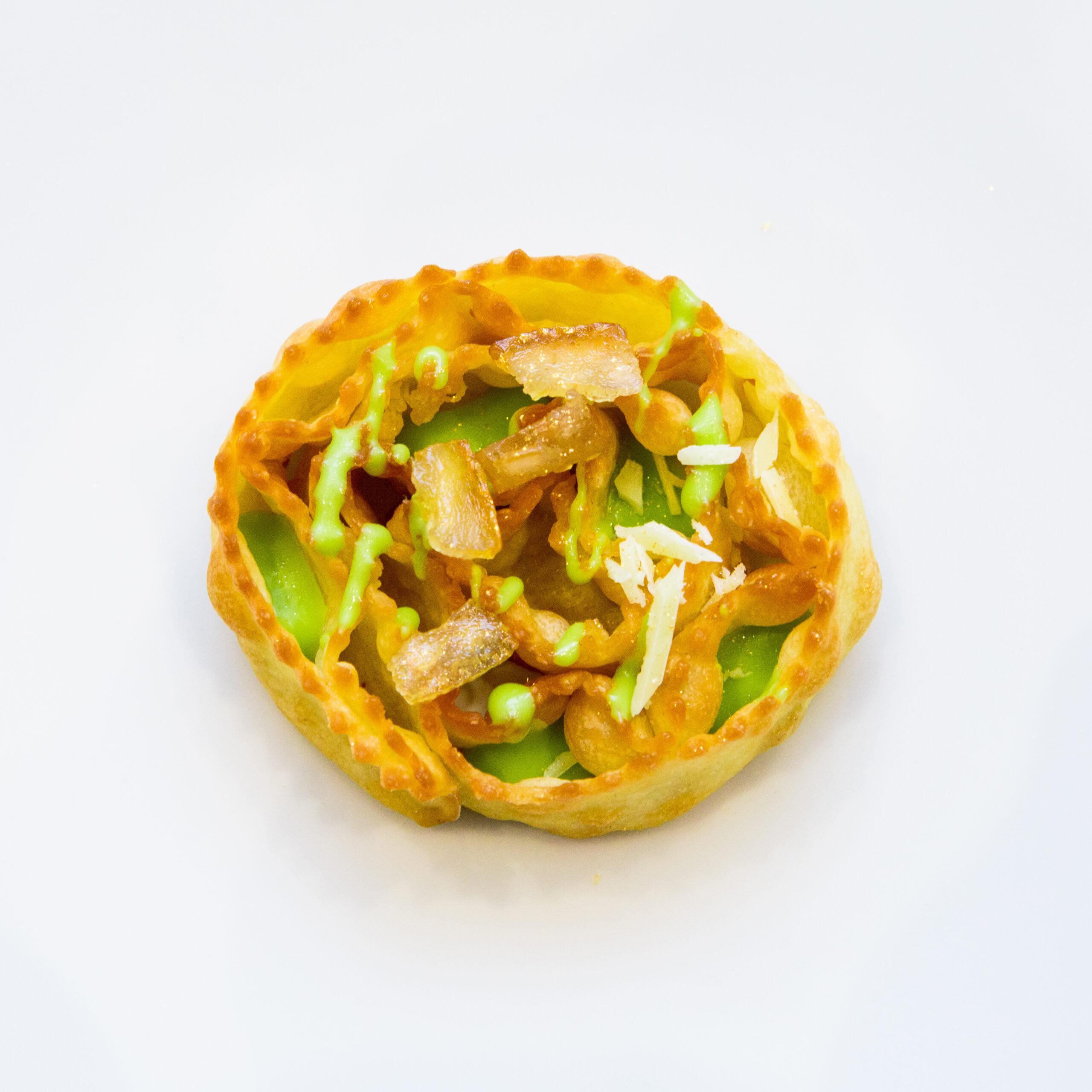 gusti-cartellate-pugliesi-pistacchio