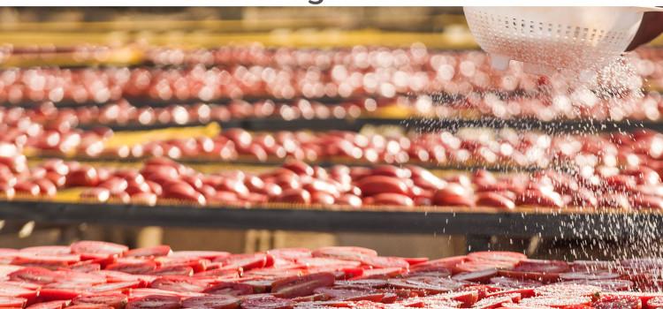 E' online lo shop degli autentici prodotti di Puglia