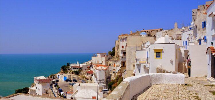 Puglia, tutti pazzi per il turismo enogastronomico