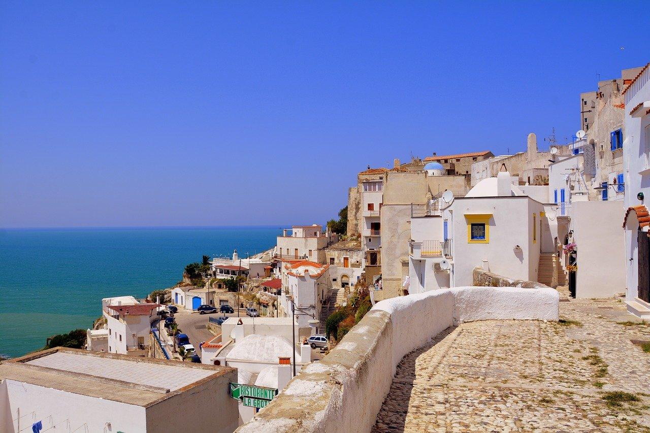 lecce – vacanze in Puglia – laterradipuglia.it