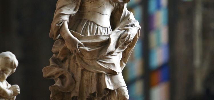Per una Puglia diversa: on the road sulle orme dei santi e all'ombra di splendide chiese