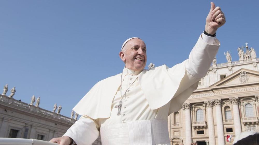 il-papa-in-visita-ad-alessano