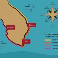 il-salento-mare-spiagge-vento