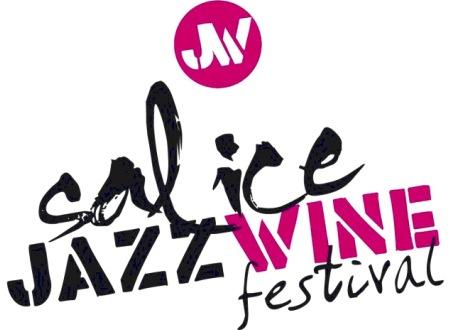 Salice JazzWine Festival, va in scena il Jazz