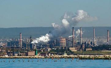 Interviene anche l'Europa per l'Ilva di Taranto