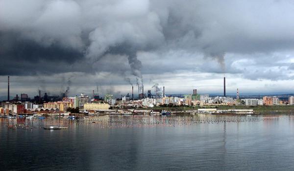 Taranto: le ultime novità sull'Ilva