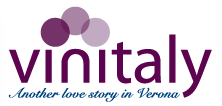 Vinitaly - Verona
