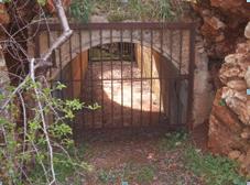 Grave di Scoparella