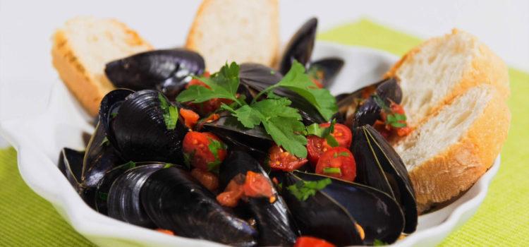 Conoscete un buon ristorante di cucina pugliese?
