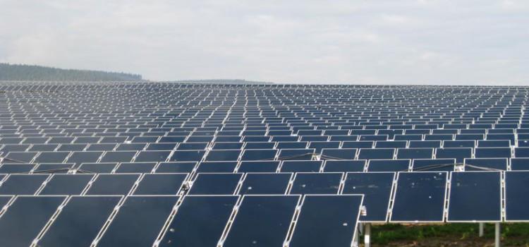 Attivati in Puglia 33.000 impianti fotovoltaici