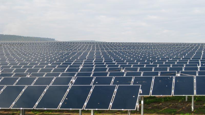 impianti-fotovoltaici-puglia