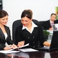 imprenditoria femminile brindisi