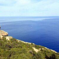 incontro adriatico e jonio - La Terra di Puglia