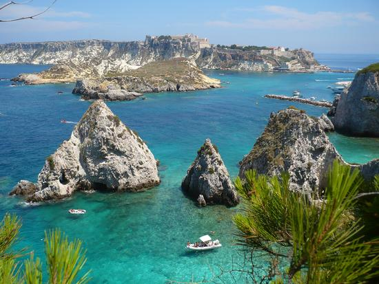 isole-tremiti-gargano-vacanze