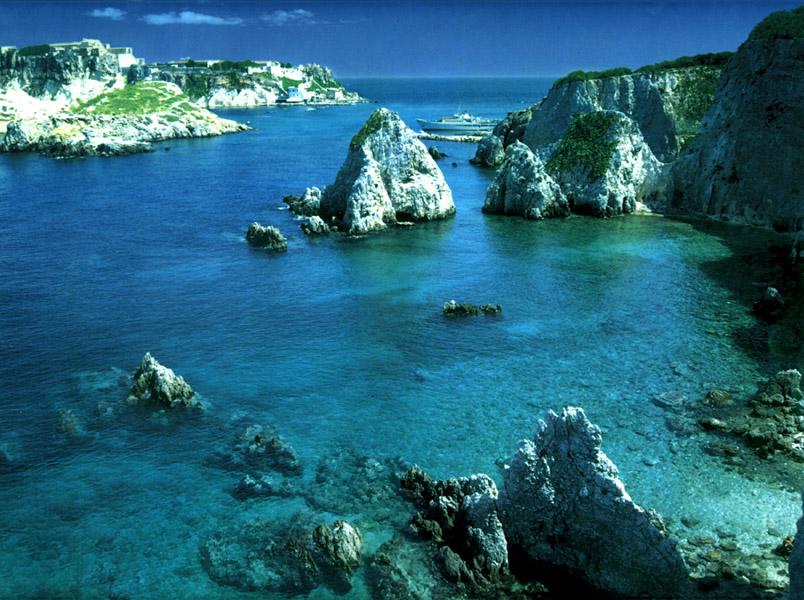 isole-tremiti-puglia
