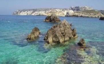 La Puglia contro le trivellazioni alle Isole Tremiti