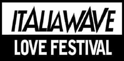 italia-wave-festival