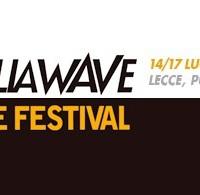 Italia Wave Festival