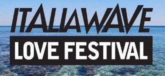 L'Italia Wave Love festival a Lecce