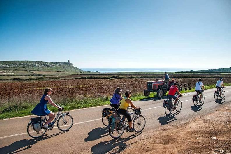 itinerario-bici-alimini