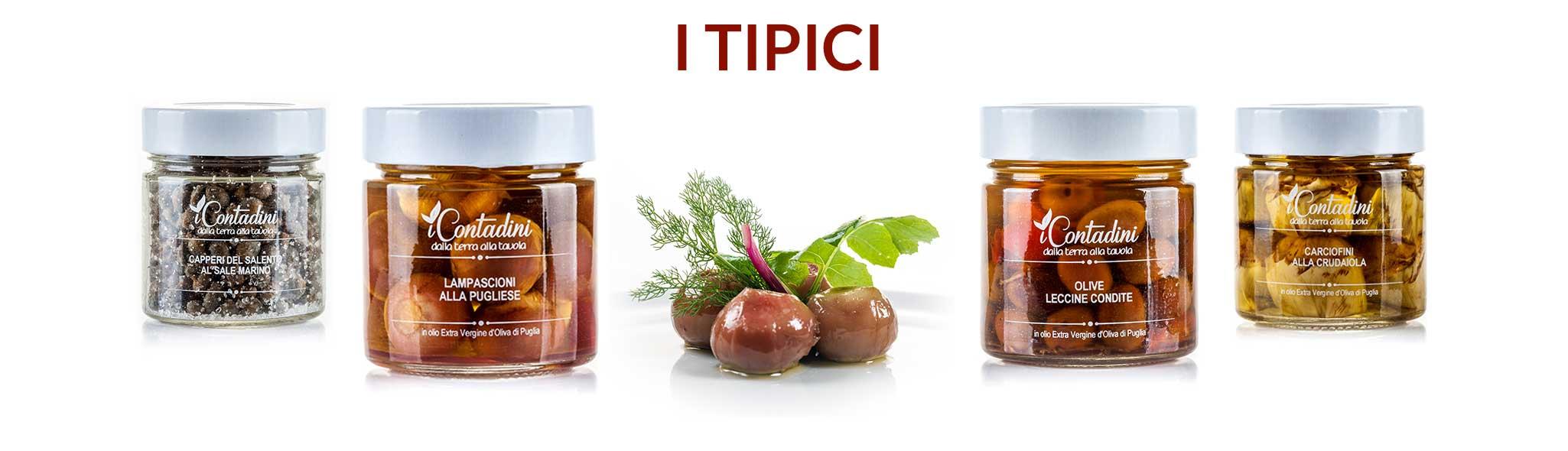 itipici