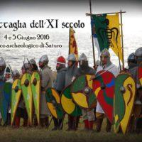la-battaglia-dell'undicesimo-secolo-leporano