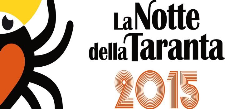 Il programma del Festival della Taranta 2015