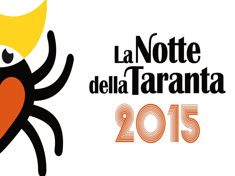 la-notte-della-taranta-2015