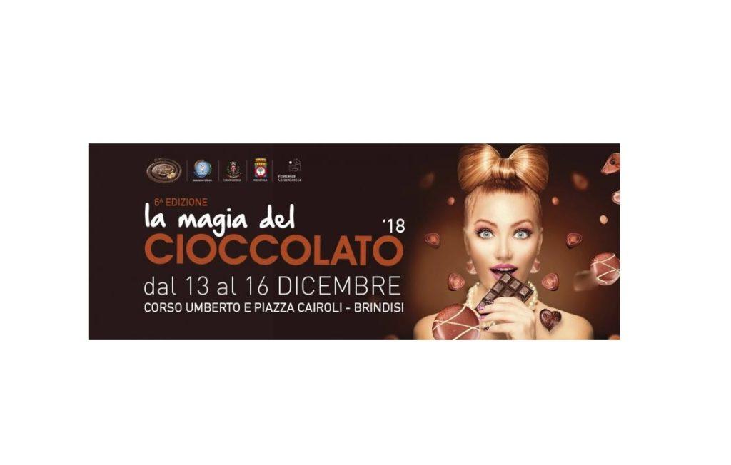 la_magia_del_cioccolato_a_brindisi