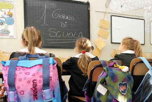 Nascono i laboratori sperimentali nelle scuole del Salento