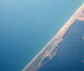 Puglia autentica: marina di Lesina