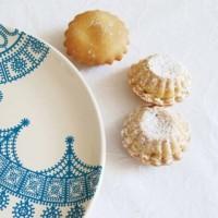 La Puglia in un piatto
