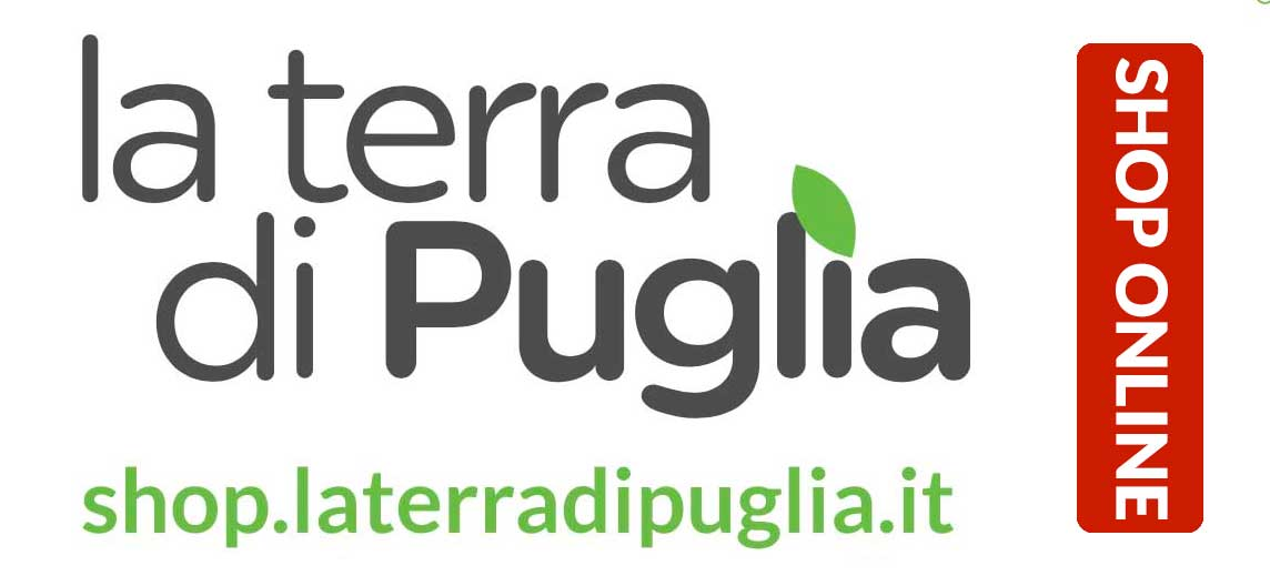 LaTerradiPuglia Shop