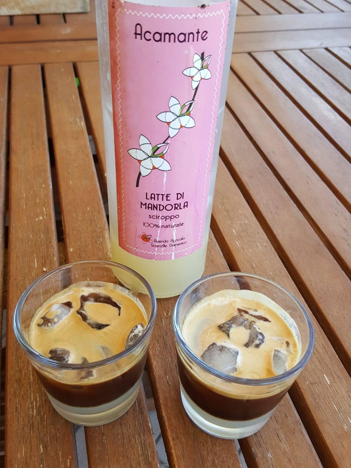 latte-mandorla-caffe