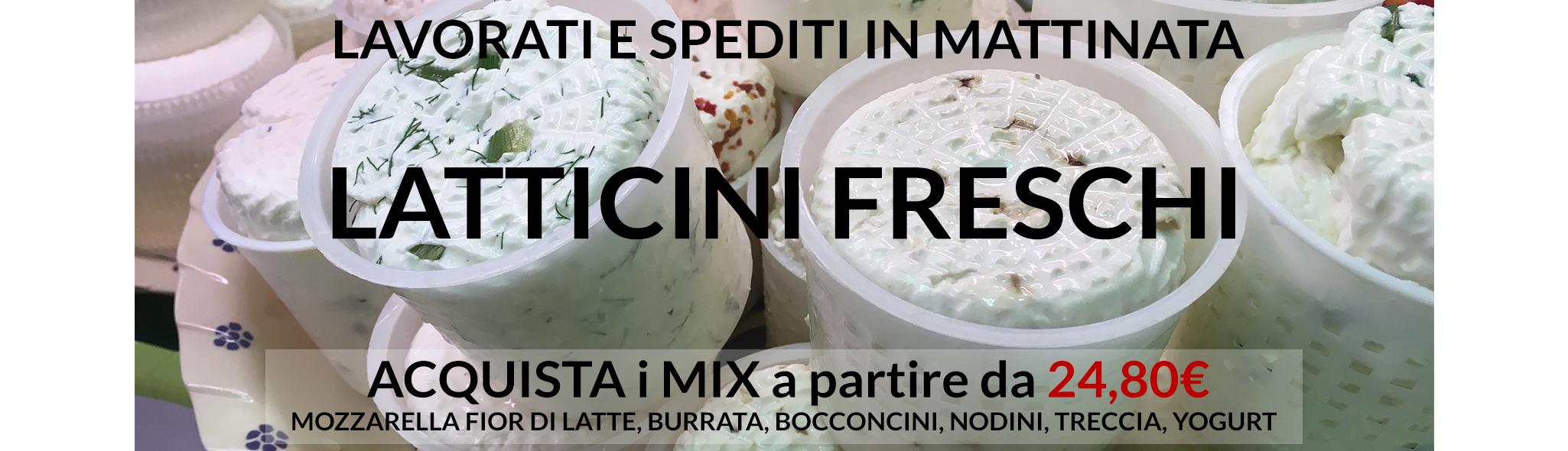 latticini-primo-sale