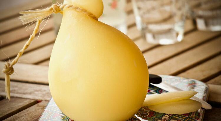 Come conservare i latticini freschi?