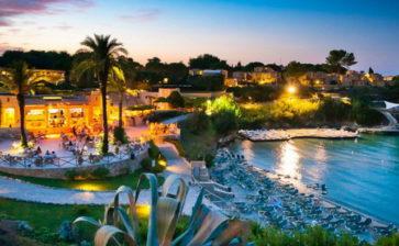 La regione Puglia investe nel turista esigente